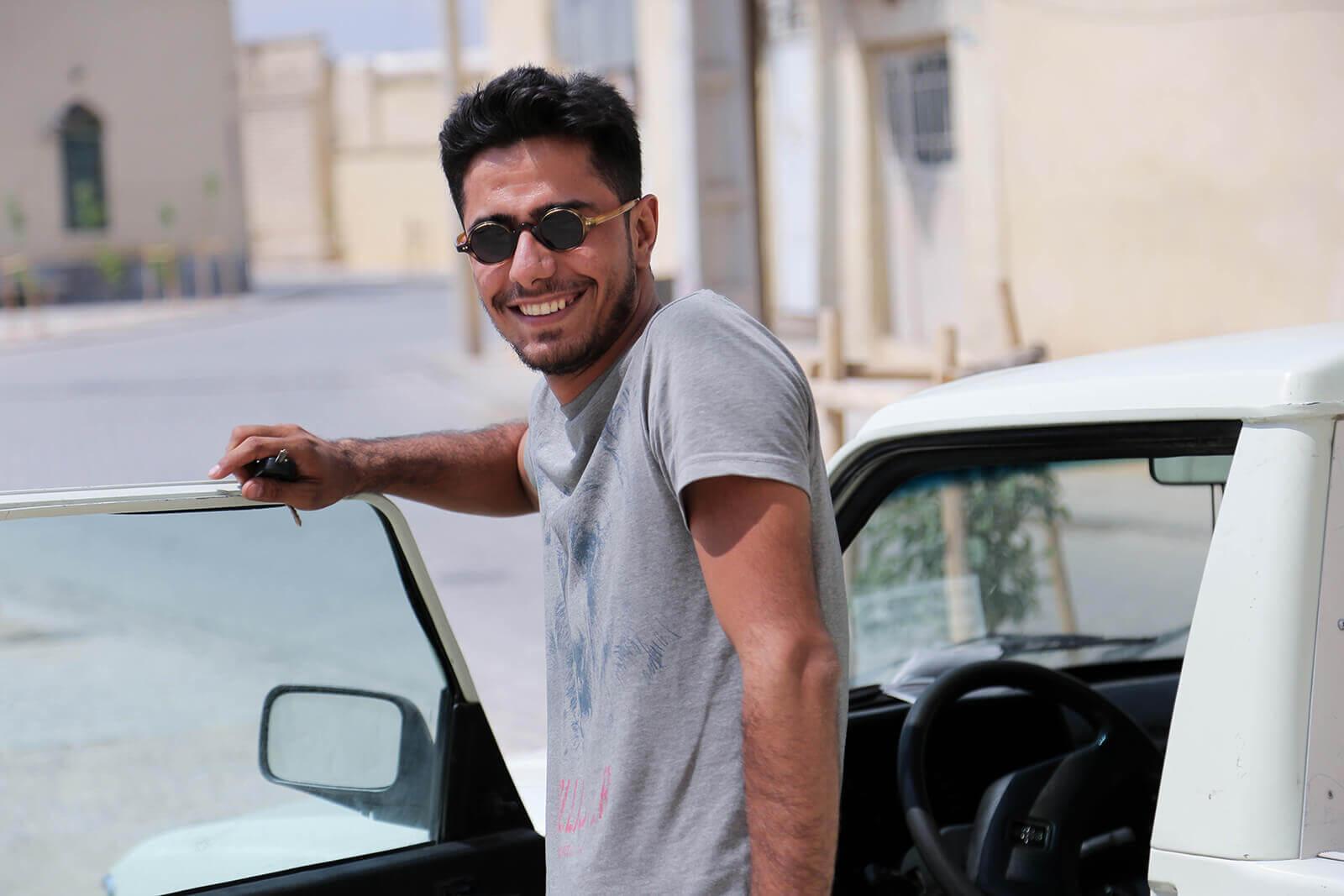 salar_askari